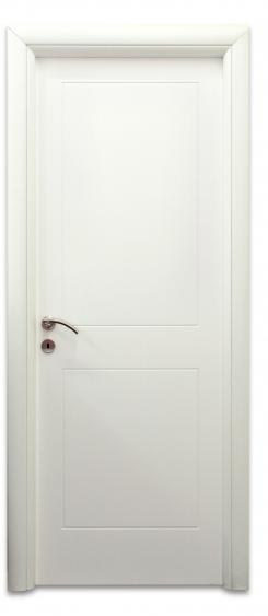 בלתי רגיל דלתות פנים מחיר חיפשתם? קבלו את דלתות אלון SX-78